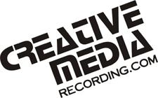 CMR-MED-REZ-logo225
