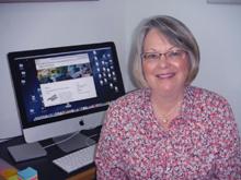 Linda Keenan